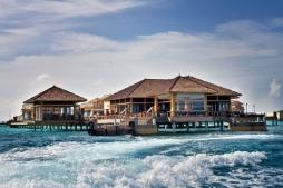 عرض المالديف مميز  لشخصين