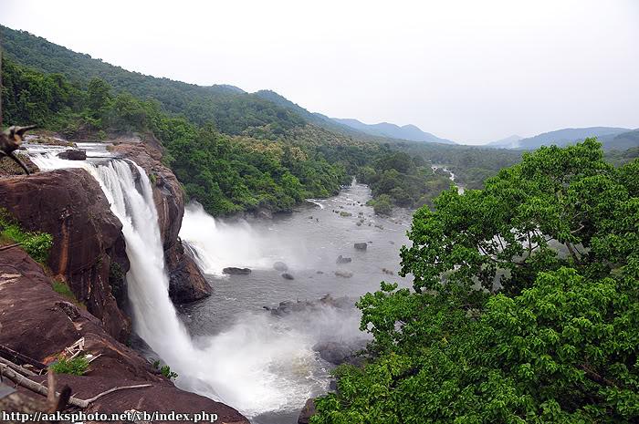 برنامج سياحي الهند كيرلا لشخصين