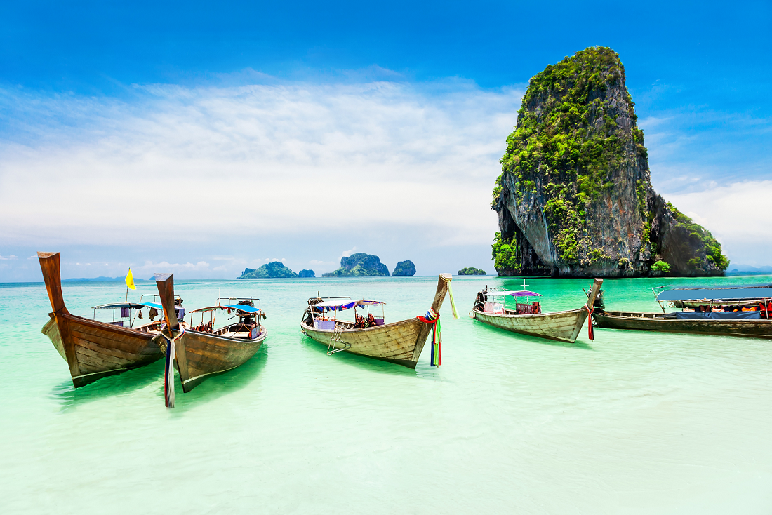 اقوي عروض لسحر تايلاند