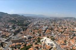 أكتشف البوسنة والهرسك