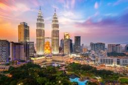 عرض مميز ماليزيا