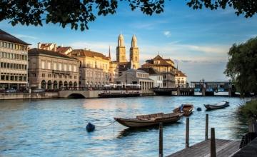 الروائع السويسريه والايطاليه