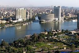اقوي عروض القاهرة