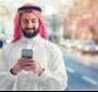 محمد الجابر